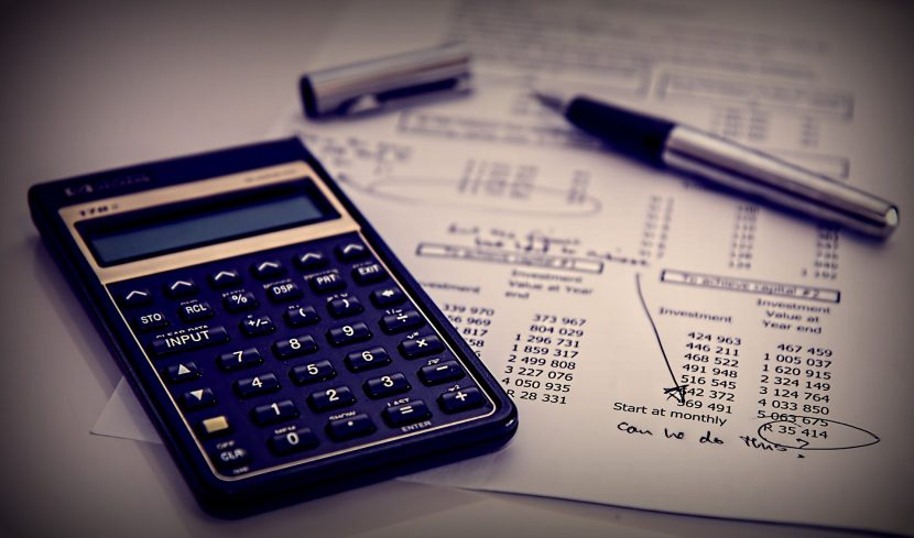 La fiscalit du bailleur saphir financements - Revenus des locations meublees non professionnelles imposables ...
